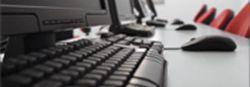 продажа компьютеров и компьютерных комплектующих