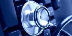 Ремонт компьютеров от Ресет-НН: быстрая реакция на заявку клиента, качественная работа, доступные цены